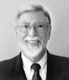 Michael W. Dobson