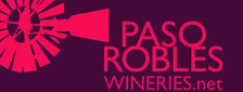 geo.to easy. fast. accurate. Paso Robles Wineries locations by you business logo