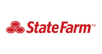 SpeedFind easy. fast. accurate. State Farm Agent - Rick McLean locations by you business logo